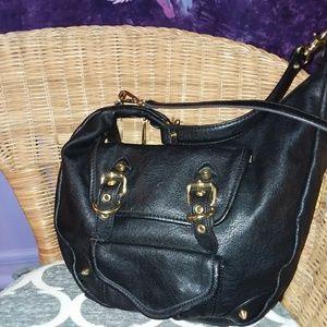 Jessica Simpson shoulder bag